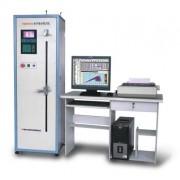 供应YG(B)021DL型电子单纱强力机