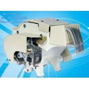DX-I型电子选纬器
