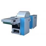 开清棉专用纺织机械设备