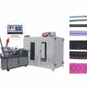 广东利鑫LX-ST02硅胶涂层机,柜式涂层机,织带涂胶机