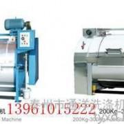 供应全棉服装水洗机、牛仔干磨机,石磨机 、砂洗机GX15-300