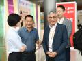 「2019浙江纺博会」圆满闭幕 智能质造.创新科技.织引美好生活