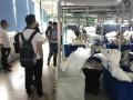 工业互联网企业与义乌纺织企业对接活动成功举办
